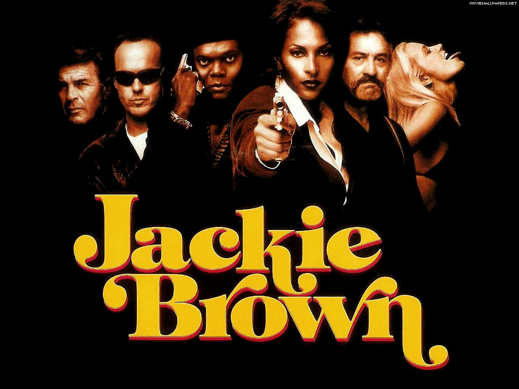 http://garbagedayreviews.files.wordpress.com/2011/04/jackie-brown-3.jpg